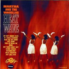 MarthaAndVandellas_convert_20110120014545.jpg