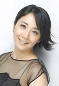 michikohayashi
