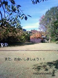 201111120835000.jpg