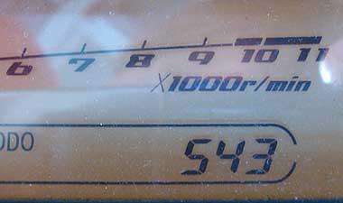 201105192.jpg