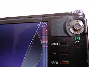 201106123.jpg