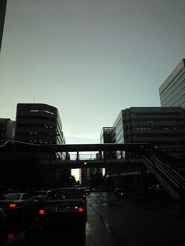 201106302.jpg