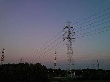 201109271.jpg
