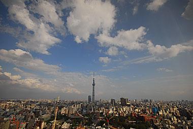 201110096.jpg