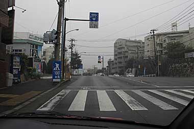 201111061.jpg