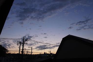 201111071.jpg