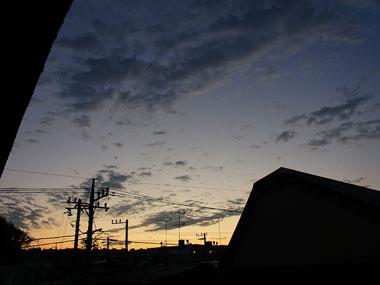 201111072.jpg