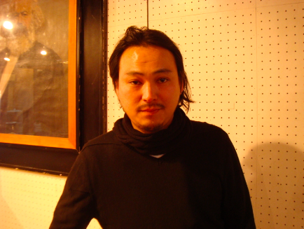 スクリーンショット(2011-01-26 19.55.38)
