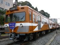 P1220065.JPG