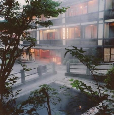 sumiyoshiya2.jpg