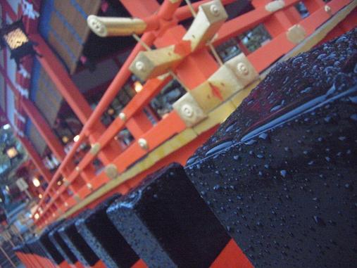 2012.3.23 京都旅行① 9