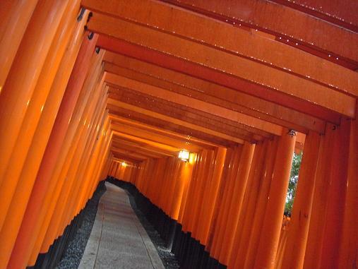 2012.3.23 京都旅行① 4