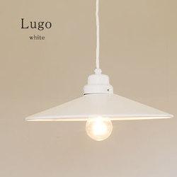 lugo1.jpg