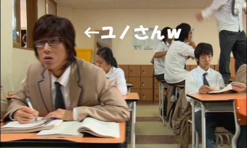地恋1-07