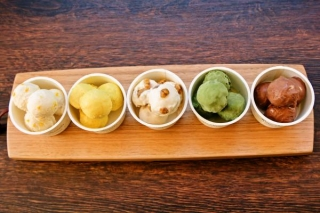foodpic4245901_convert_20131120234249.jpg