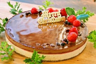 foodpic4254093_convert_20131125091009.jpg