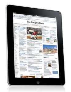 iPad写真1