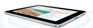 iPad写真2