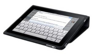 iPad写真3