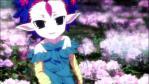 YumekuiMeri02-03.jpg