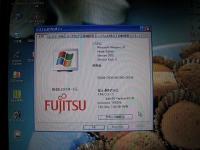 0103パソコン01
