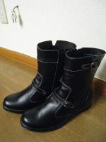 0108冬靴01