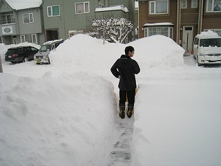 0117雪かき02