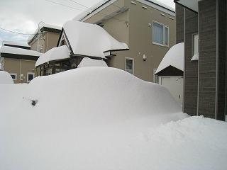 0117雪かき03