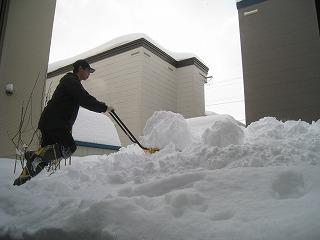 0117雪かき12