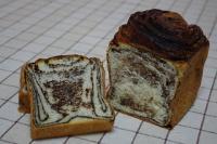 0302チョコマーブルパン
