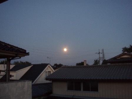 2013年十五夜 (2)
