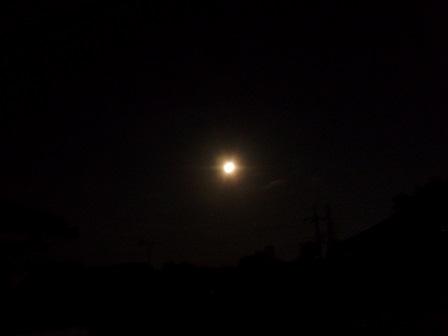 2013年十五夜 (3)