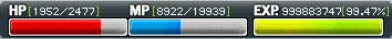 MapleStory 2010-03-12 00-43-08-17