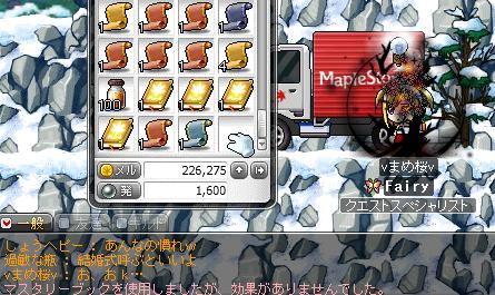 MapleStory 2011-05-04 00-59-48-40