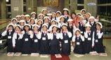 川越少年少女合唱団