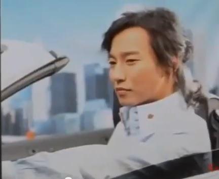 ムリくり共演5