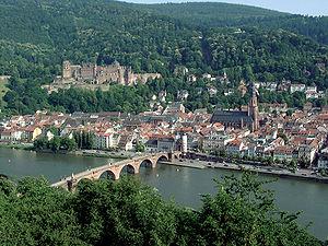 300px-Heidelberg_corr.jpg