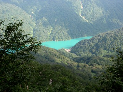 20110715白水湖2