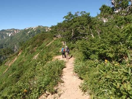 20110715稜線