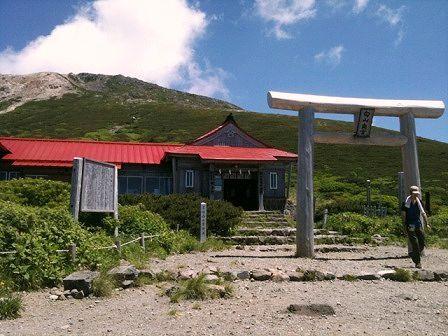 20110715室堂神社n
