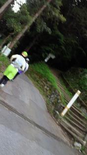 20110724登山口