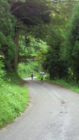 20110724林道