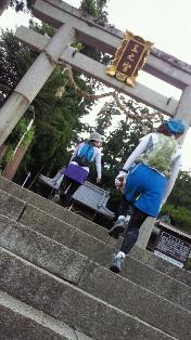 20110724神社