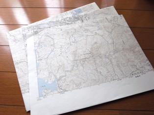 20110728地図四つ折