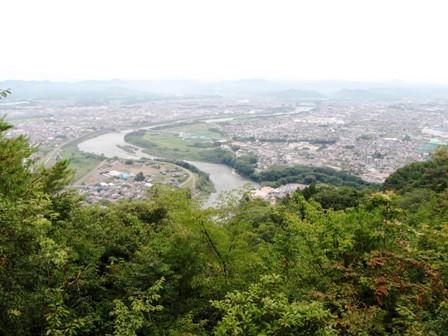 20110729木曽川
