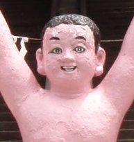 20110729桃太郎神社5