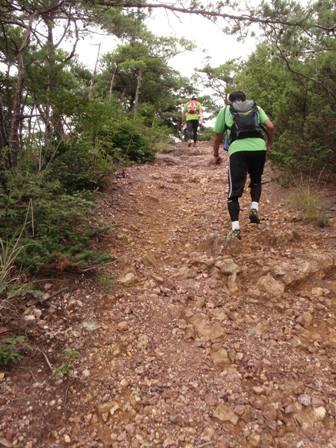 20110729継鹿尾山6