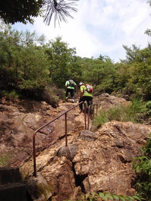 20110729継鹿尾山1
