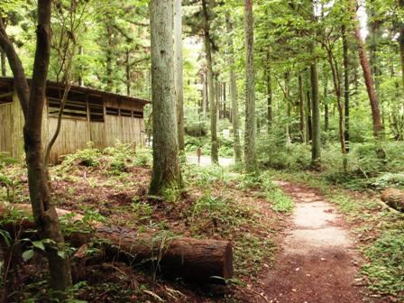 20110731-06赤猿峠トイレ