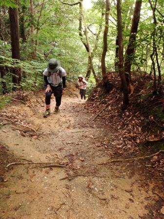 20110731-11山頂直前急登2